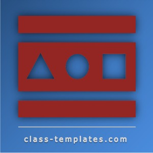 Lesson Plan Templates - Monthly lesson plan template free
